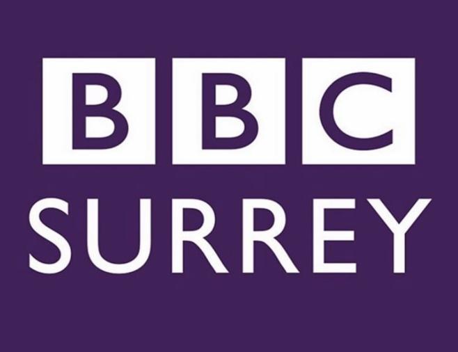 BBC-Surrey July 27 2020