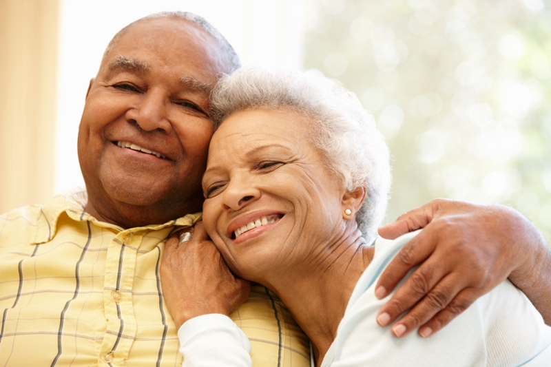 Am I too old for online dating? (5 Steps)