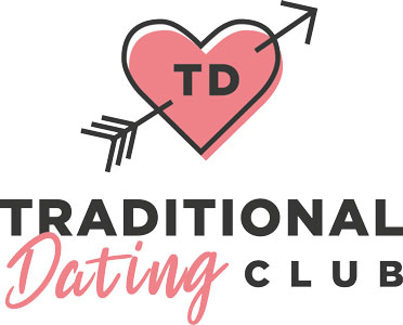 Traditional Dating Club